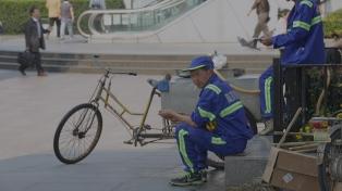 vasco mendes shanghai dia 2.00_30_47_09.Quadro103